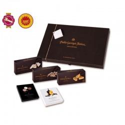 Selezione Speciale Delicatessen di torrone e cioccolatini by Debora