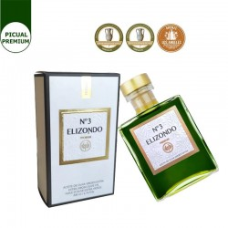 EVOO premium - regali per...