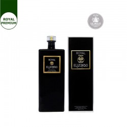 EVOO Premium Royal